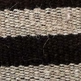 Detail of Weave